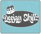 Deejay Skillz
